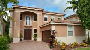 Property for sale at 10666 Old Hammock Way, Wellington,  Florida 33414
