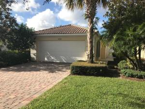 Property for sale at 8320 Eleuthera Lane, Wellington,  Florida 33414