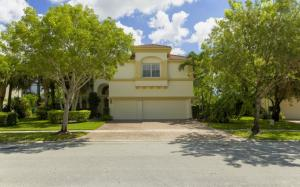 Property for sale at 9550 Shepard Place, Wellington,  Florida 33414