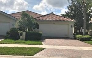 Property for sale at 2820 N Rio Claro Drive, Wellington,  Florida 33414