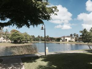 Property for sale at 4195 N Haverhill Road Unit: 319, West Palm Beach,  Florida 33417