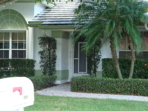 Property for sale at 7370 Anadale Circle, Lake Worth,  Florida 33467