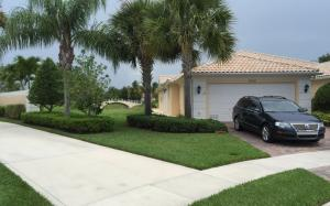 Property for sale at 8526 Quito Place, Wellington,  Florida 33414
