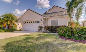 Property for sale at 6119 Bear Creek Court, Lake Worth,  Florida 33467