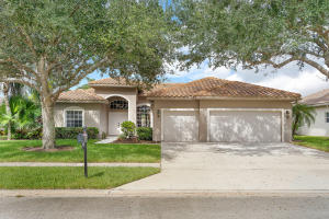 Property for sale at 11229 Edgewater Circle, Wellington,  Florida 33414