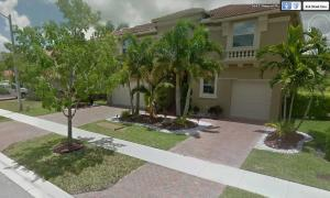 Property for sale at 9638 Shepard Place, Wellington,  Florida 33414