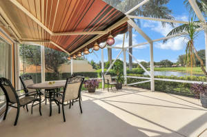Property for sale at 1340 Saint Lawrence Drive, Palm Beach Gardens,  Florida 33410