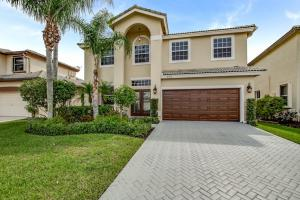 Property for sale at 3734 Old Lighthouse Circle, Wellington,  Florida 33414