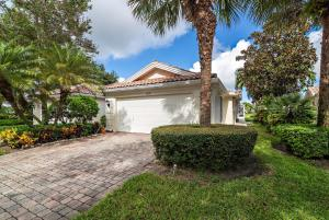 Property for sale at 1370 Saint Lawrence Drive, Palm Beach Gardens,  Florida 33410
