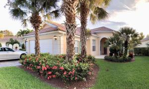 Property for sale at 8050 Nevis Place, Wellington,  Florida 33414