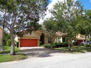 Property for sale at 2695 Danforth Terrace, Wellington,  Florida 33414