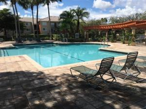 Property for sale at 4199 N Haverhill Road Unit: 110, West Palm Beach,  Florida 33417