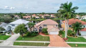 Property for sale at 9118 Indian River Run, Boynton Beach,  Florida 33472
