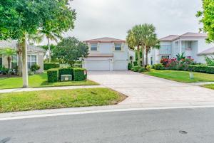 Property for sale at 7546 Sally Lyn Lane, Lake Worth,  Florida 33467