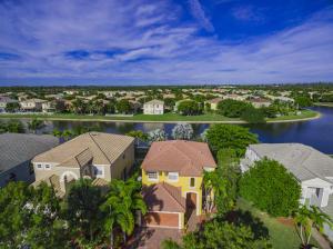 Property for sale at 9025 Alexandra Circle, Wellington,  Florida 33414