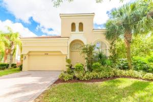 Property for sale at 9768 Roche Place, Wellington,  Florida 33414