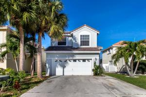 Property for sale at 7417 Wescott Terrace, Lake Worth,  Florida 33467