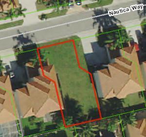 Property for sale at 7280 Nautica Way, Lake Worth,  Florida 33467