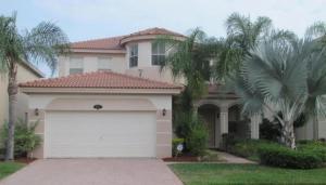 Property for sale at 10615 Old Hammock Way, Wellington,  Florida 33414
