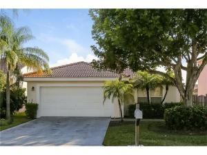Property for sale at 7702 Bristol Bay Lane, Lake Worth,  Florida 33467