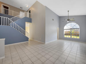 Property for sale at 7664 Santee Terrace, Lake Worth,  Florida 33467