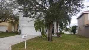 Property for sale at 7853 Springfield Lake Drive, Lake Worth,  Florida 33467