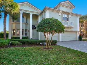 Property for sale at 9201 Delemar Court, Wellington,  Florida 33414