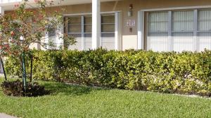124 Dover B, West Palm Beach, FL 33417