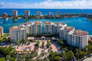600 SE 5th 1007s Avenue, Ph1007s, Boca Raton, FL 33432