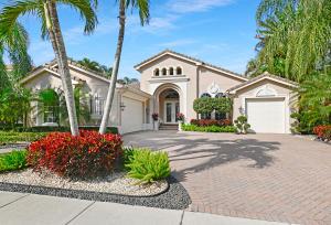 8905 Valhalla Drive, Delray Beach, FL 33446