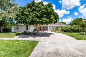 13575 Columbine Avenue, Wellington, FL 33414