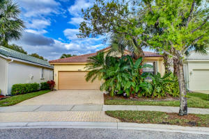 9362 Sandpiper Lane, West Palm Beach, FL 33411