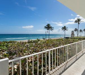 101 Worth Avenue, 2b, Palm Beach, FL 33480