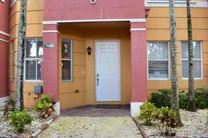 2044 Shoma Drive, Royal Palm Beach, FL 33414