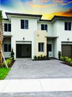 340 Pioneer Way, Royal Palm Beach, FL 33411