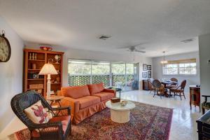 408 Pine Tree Court, 12, Atlantis, FL 33462
