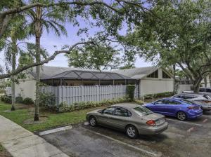 8887 Thumbwood Circle, A, Boynton Beach, FL 33436