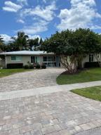 760 SW 3rd Street, Boca Raton, FL 33486