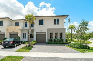 1211 Pioneer Way, Royal Palm Beach, FL 33411