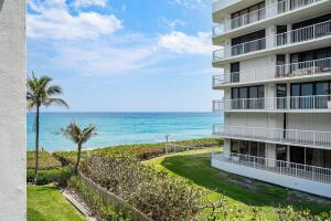 3140 S Ocean Boulevard, 302s, Palm Beach, FL 33480