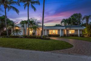 735 Lake Shore Drive, Delray Beach, FL 33444