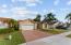 12669 White Coral Drive, Wellington, FL 33414