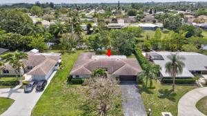 114 Sandpiper Avenue, Royal Palm Beach, FL 33411