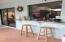 1154 Jackpine Street, Wellington, FL 33414
