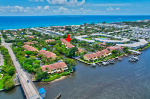 5566 N Ocean Boulevard, 15c, Ocean Ridge, FL 33435