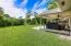 13739 Exotica Lane, Wellington, FL 33414