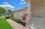 2099 Wingate Bend, Wellington, FL 33414