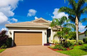 2496 Vicara Court, Royal Palm Beach, FL 33411