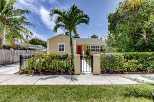 516 38th Street, West Palm Beach, FL 33407