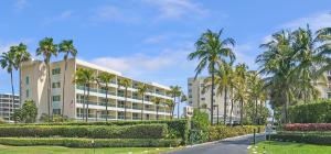 2730 S Ocean Boulevard, 721, Palm Beach, FL 33480